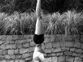 Headstand, Sirsasana