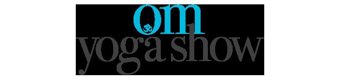 London Yoga Show