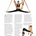 PT Magazine, Antigravity Yoga, p.3