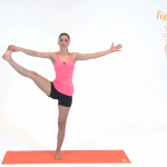 Figurite, Section 1, Classic standing poses