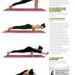 PT Magazine, Beginners Yoga, p2