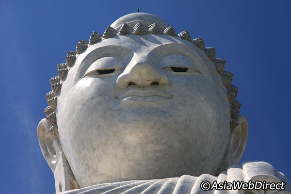 arcadia buddhist personals Discover buddhist friends date, the completely free site for single buddhists and those looking to meet local buddhists never pay anything, meet buddhists for dating and friendship.